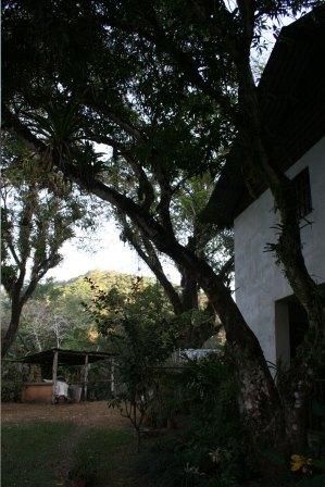rio-lindo-resort-dominical-4