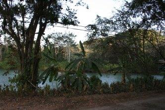 rio-lindo-resort-dominical-7