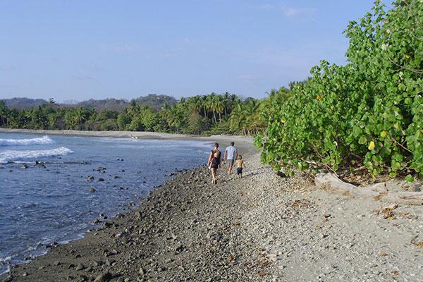 Mal Pais Costa Rica