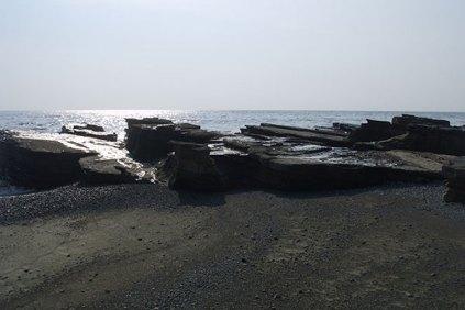 mal-pais-beach-1
