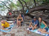 Beach Believers Studay