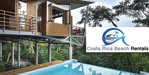 costa-rica-beach-rental