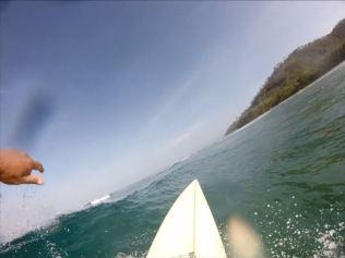 surfing-13