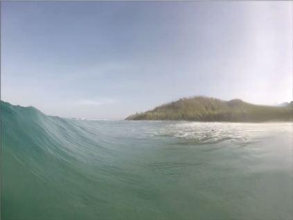 surfing-7
