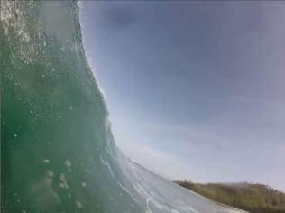 surfing-8