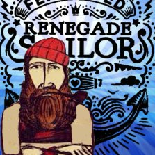 renegade-sailor