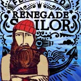 renegade-sailor