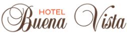Hotel Buena Vista (San Jose) **Pura Vida! eh? Exclusive Promotion**