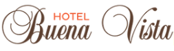 Hotel Buena Vista (San Jose) **Pura Vida! eh? Exclusive Promotion**