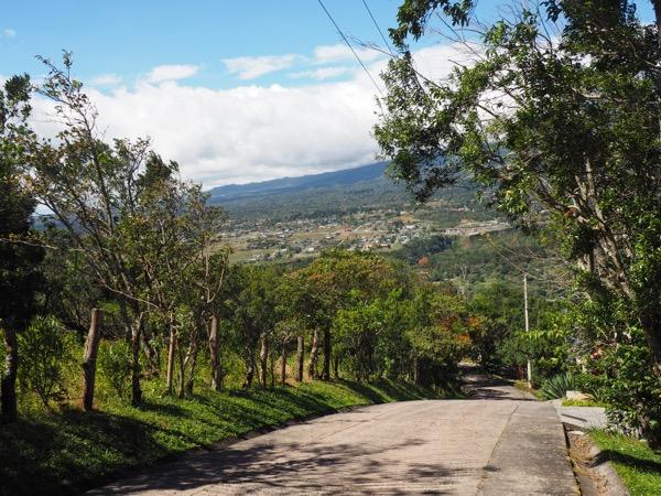 jaramillo-abajo-trip-1521