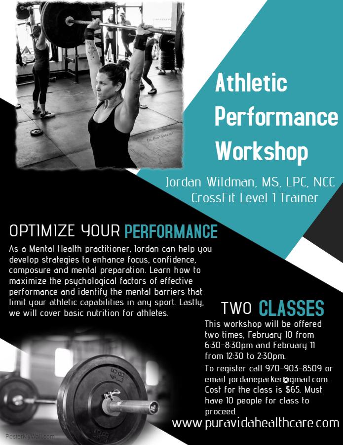 workshop-flyer-1