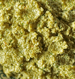greenTapenade2