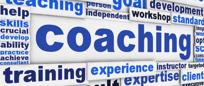 Coaching-words-resize