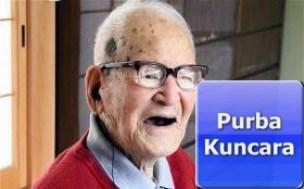 kakek