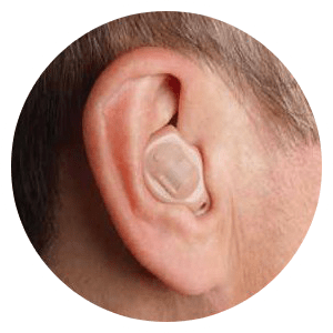 Hearing Aid Paducah, KY