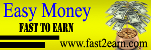 Affiliate Program Get Money from your Website