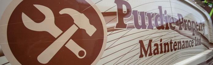 purdie-property-header