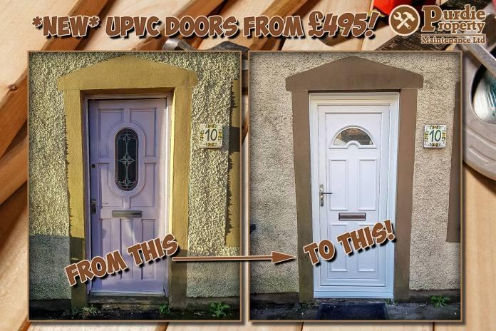 uprvc-doors-new