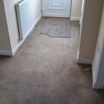new-floor-2