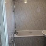 newbathroom-5