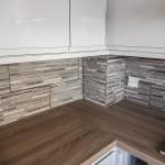 kitchen-upgrade-5