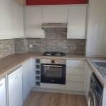 kitchen-upgrade-7
