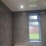 retro-bathroom-9