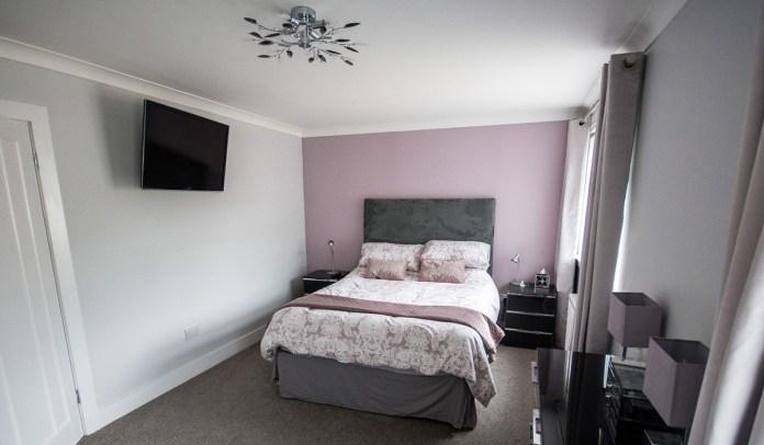 extra-bedroom-home-improvements
