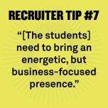 RecruiterTip7