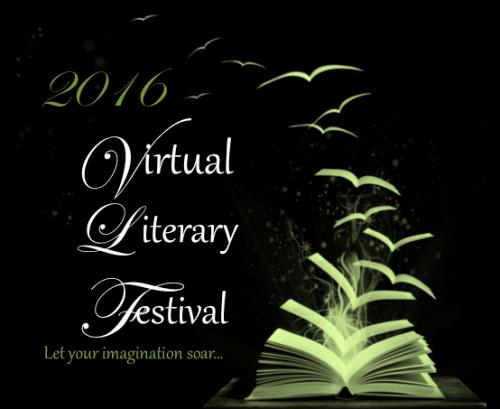https://purdueglobalwriting.center/ Kaplan University Literary Festival