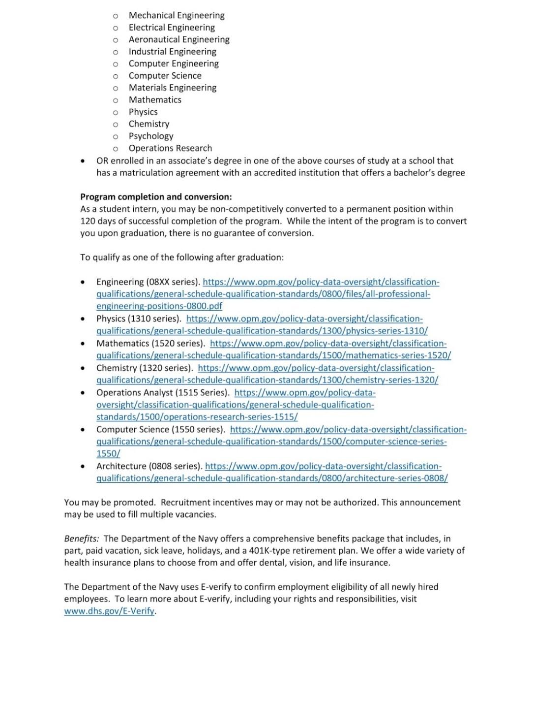 STEM Student Internships-2.jpg