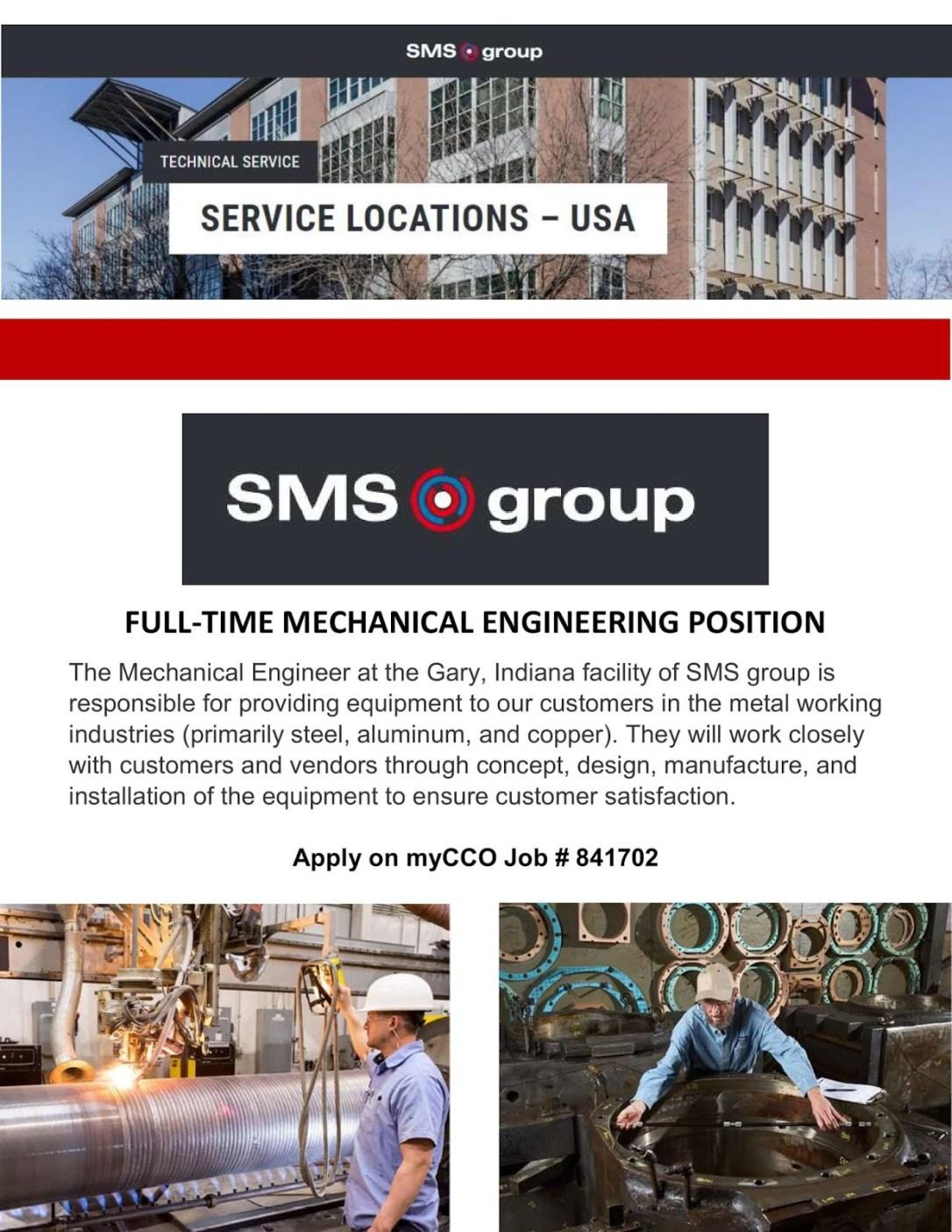 SMS group FT position-1.jpg