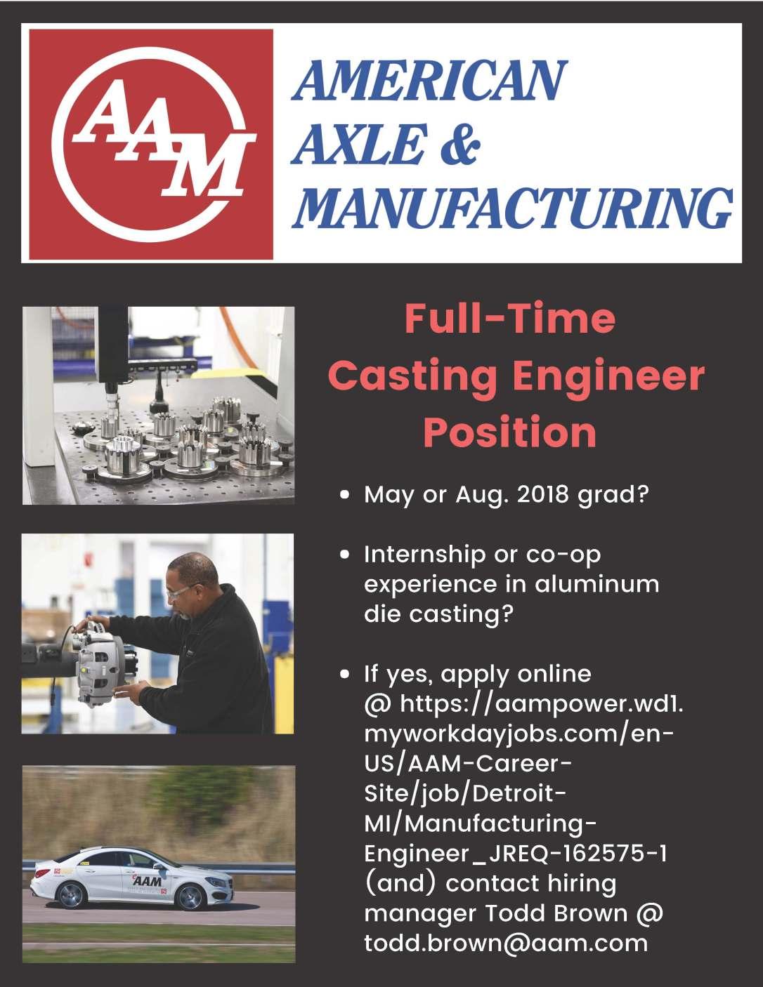 AAM Full-Time Position.jpg