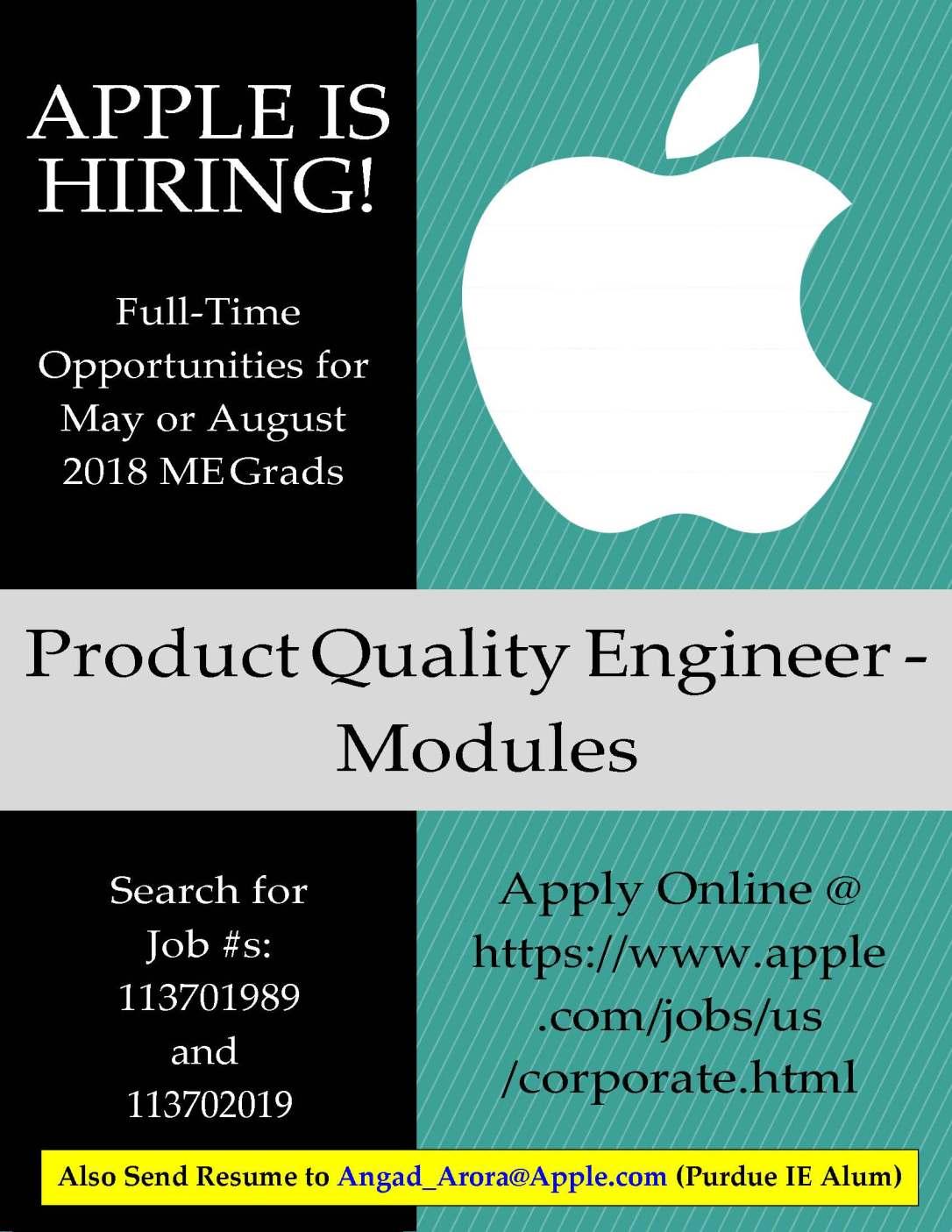 Apple FT Job 2.jpg