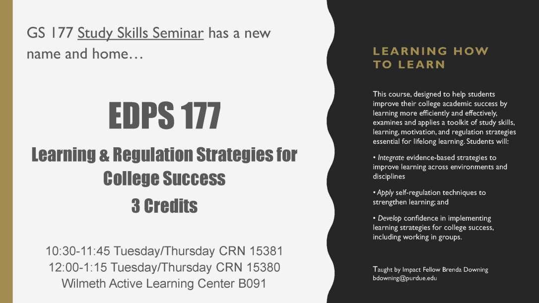 EDPS177.jpg