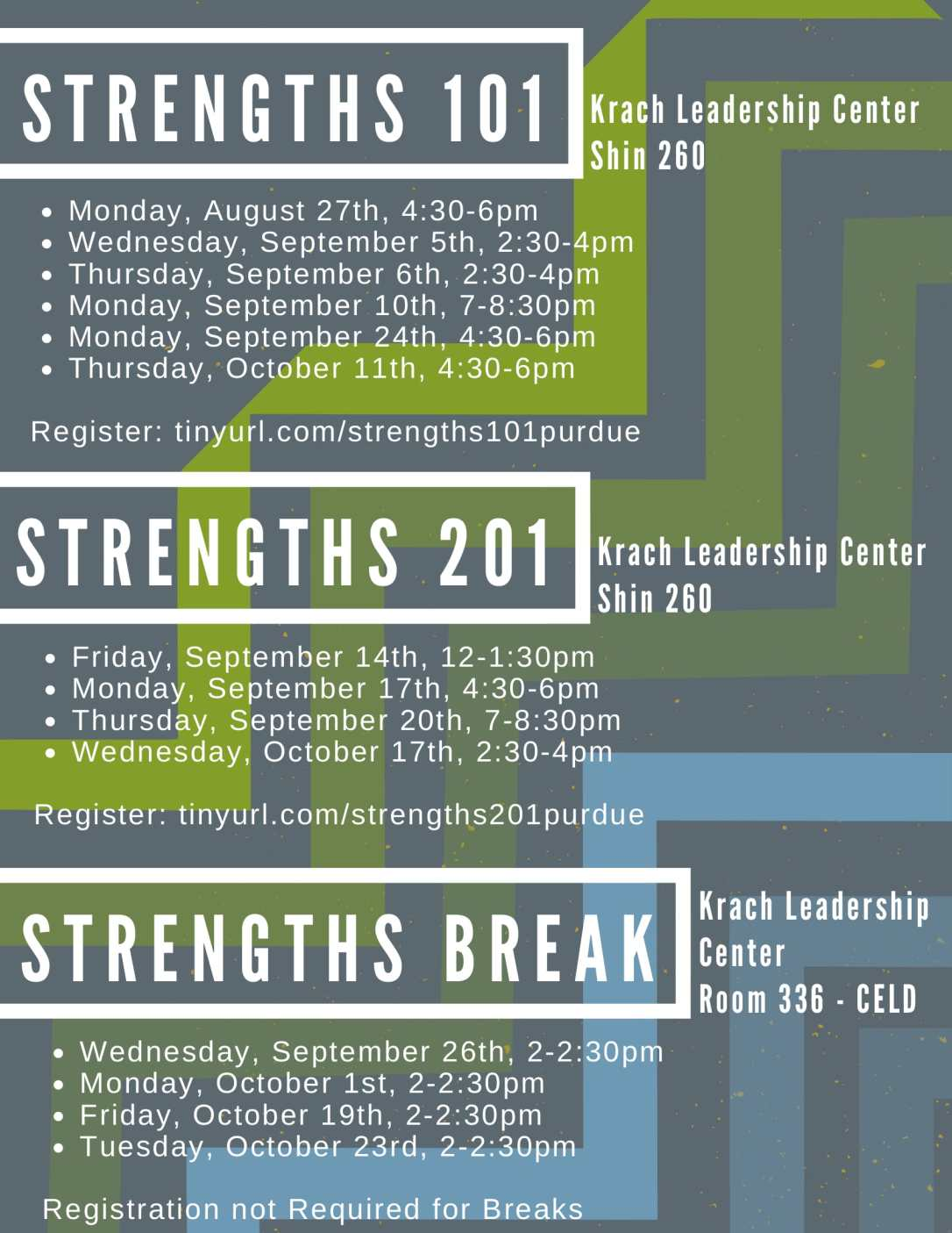 Strengths Fall 2018 workshops (2)-2