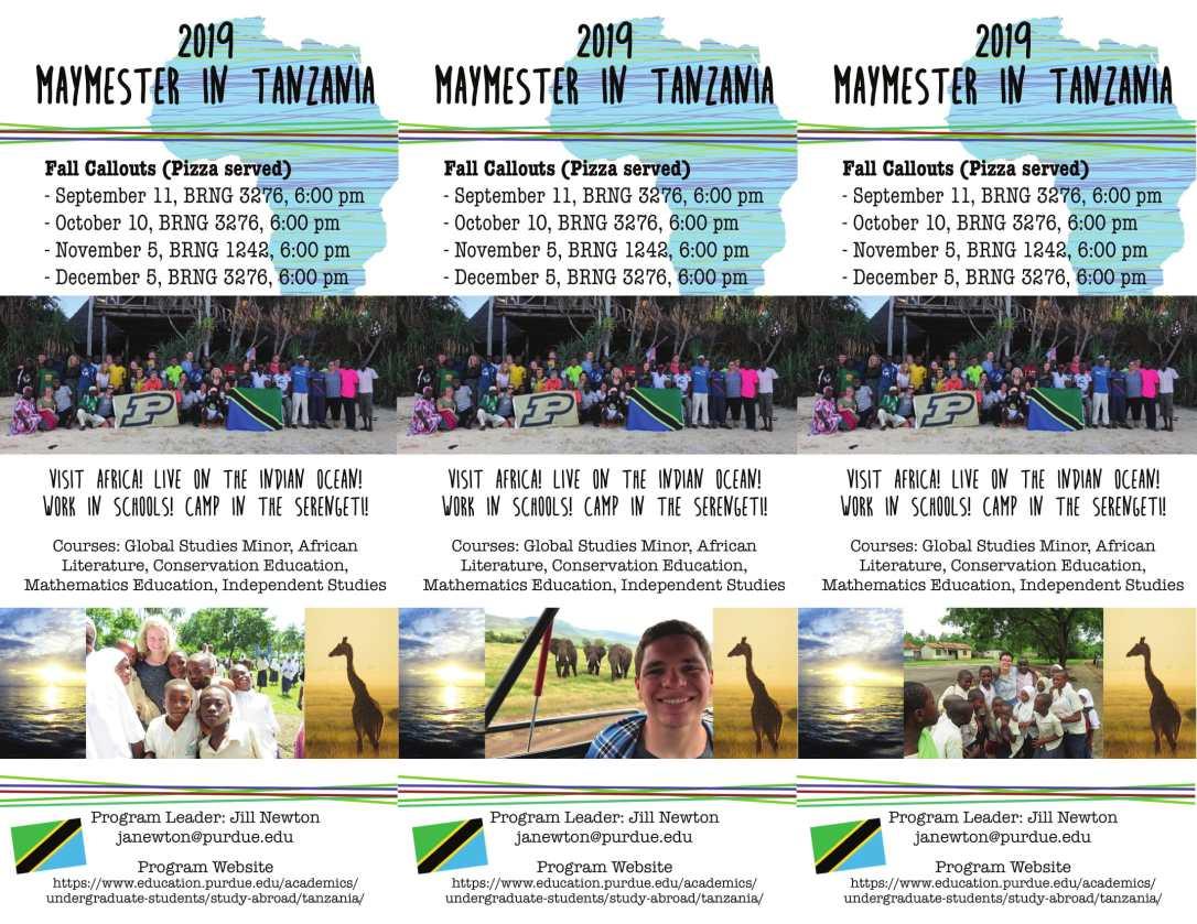 3 way_Tanzania callout flyer3-2-2-1