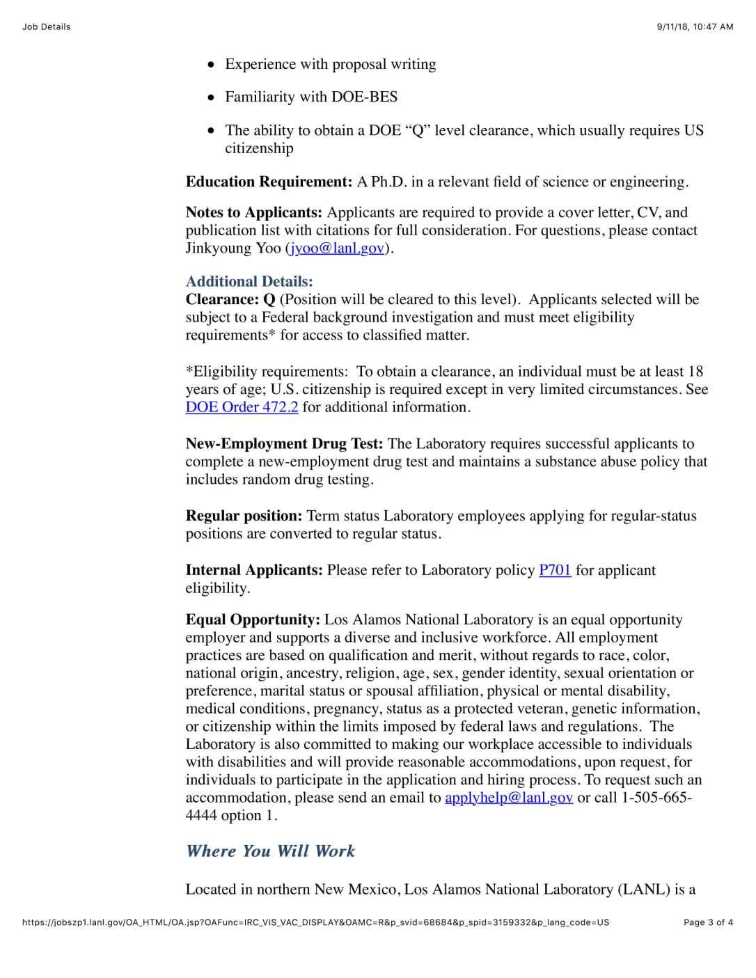 CINT_Staff_hiring_IRC68684-3