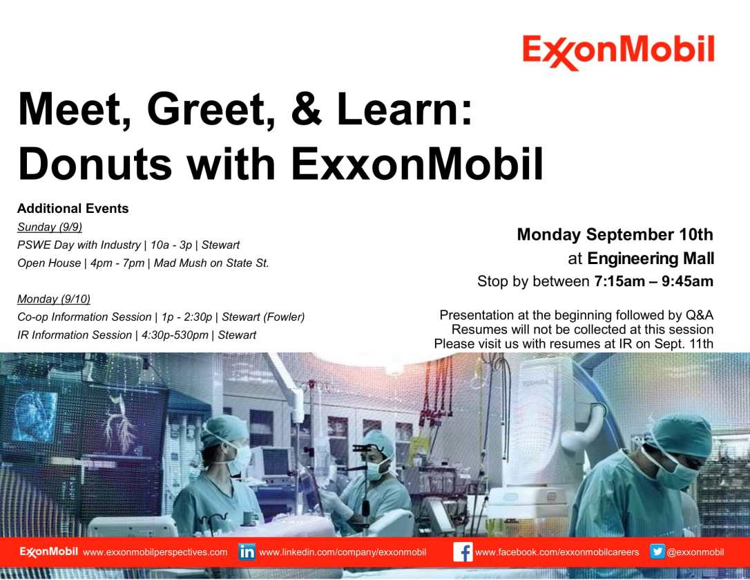 ExxonMobil_OpenHouse_2018_Flyer_rev1 (2)-2