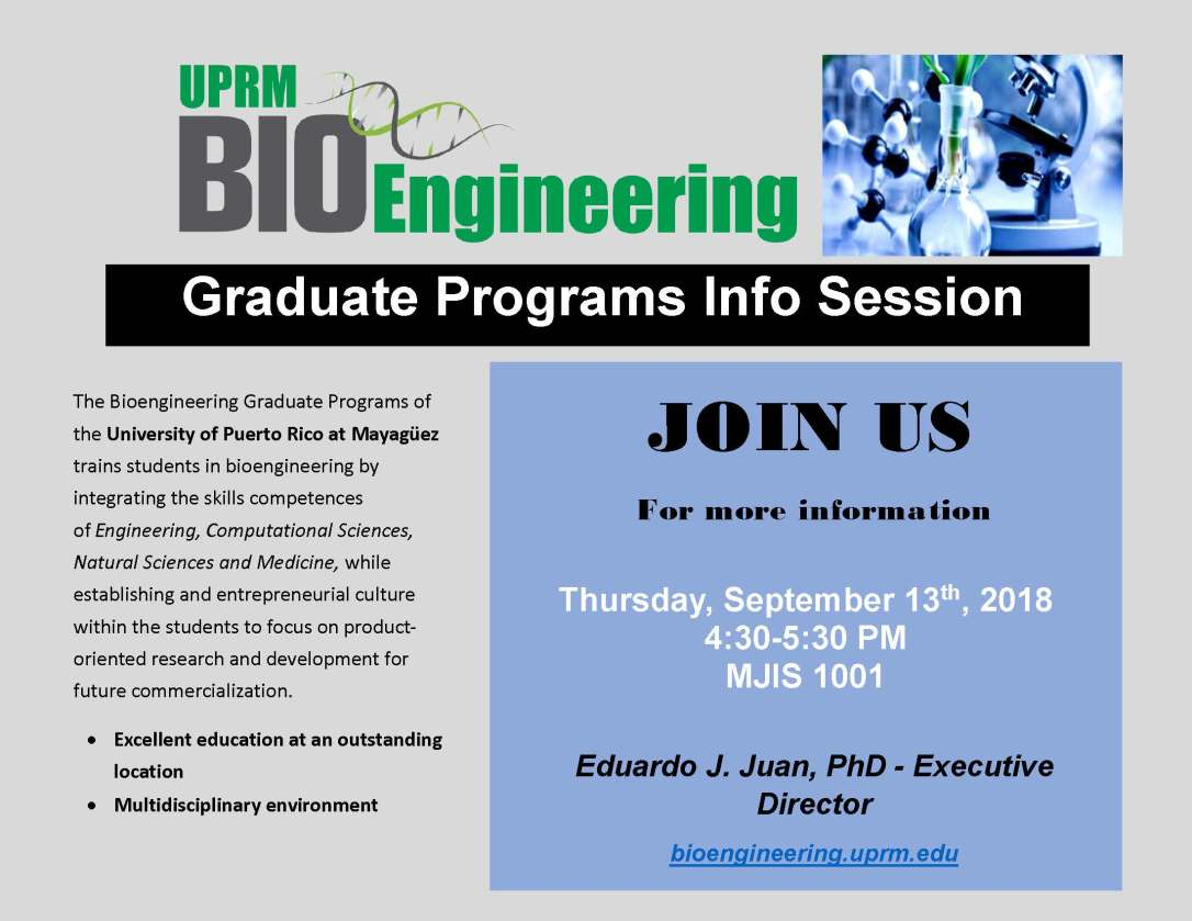 Flyer Info Session Bioengineering September 2018-1.jpg