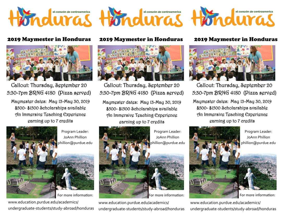 Honduras_3 part flyer-1