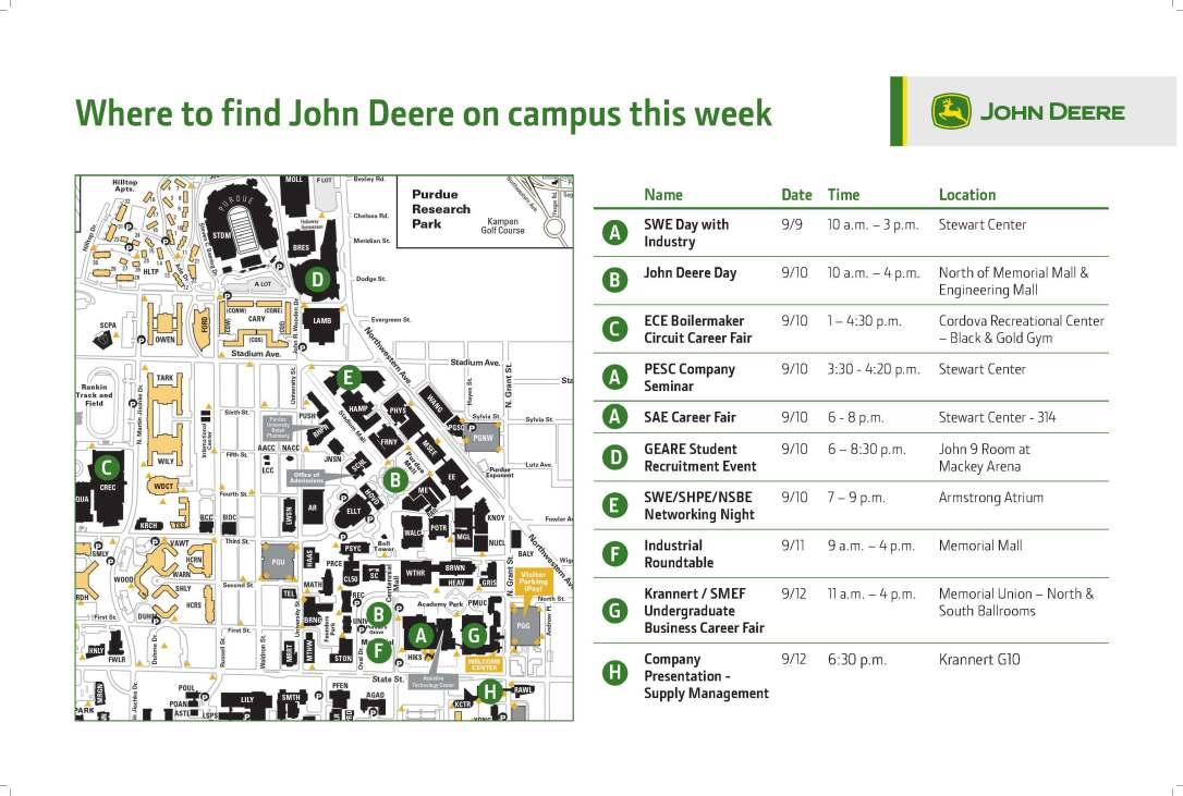 JD_John Deere Day Purdue Map_24_x36_