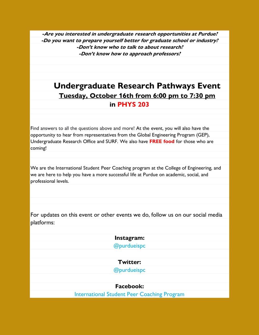 Undergraduate Research Pathways-1