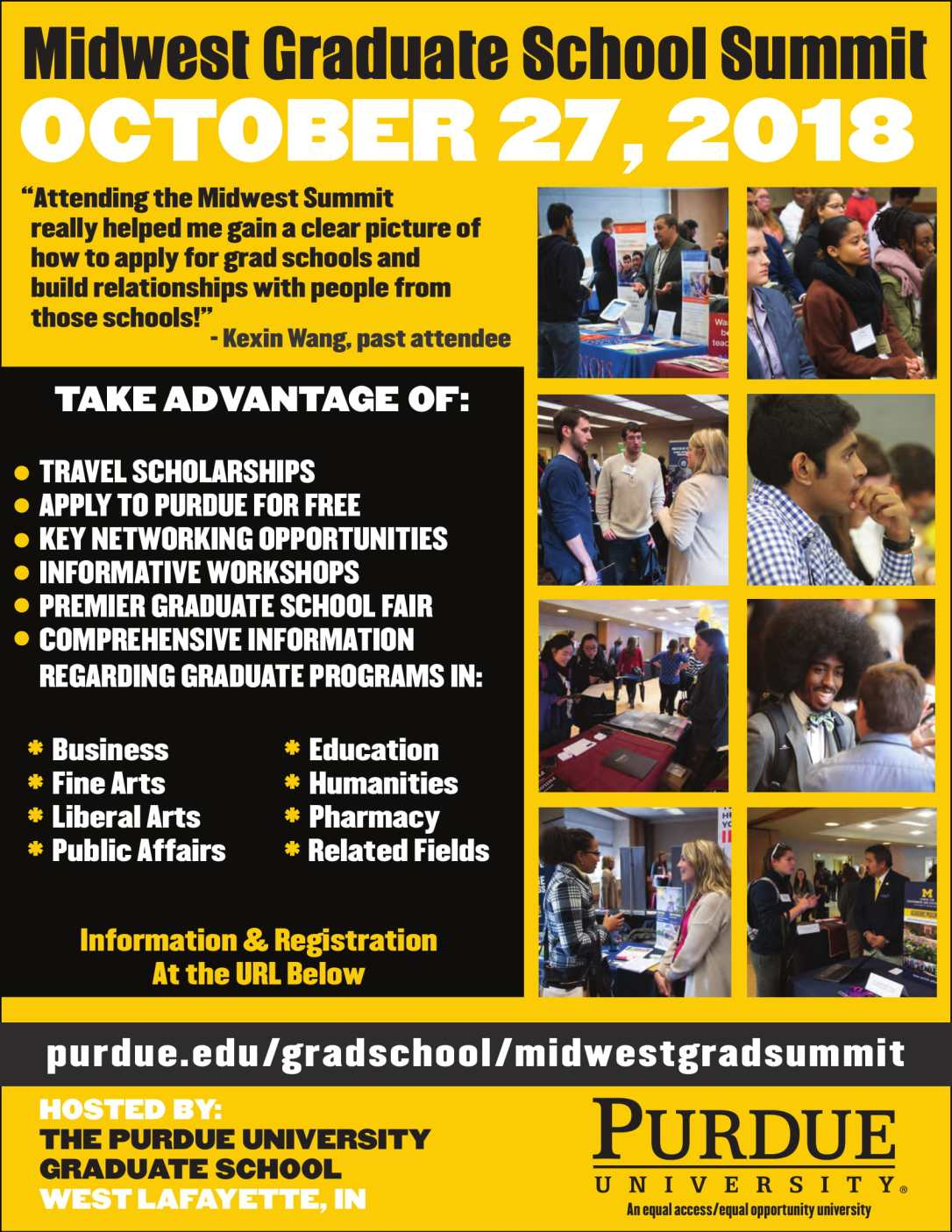 midwest-summit-flyer-2018 (1)-1