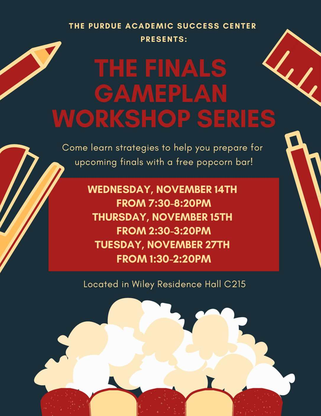 ASC Finals Prep Workshops-1