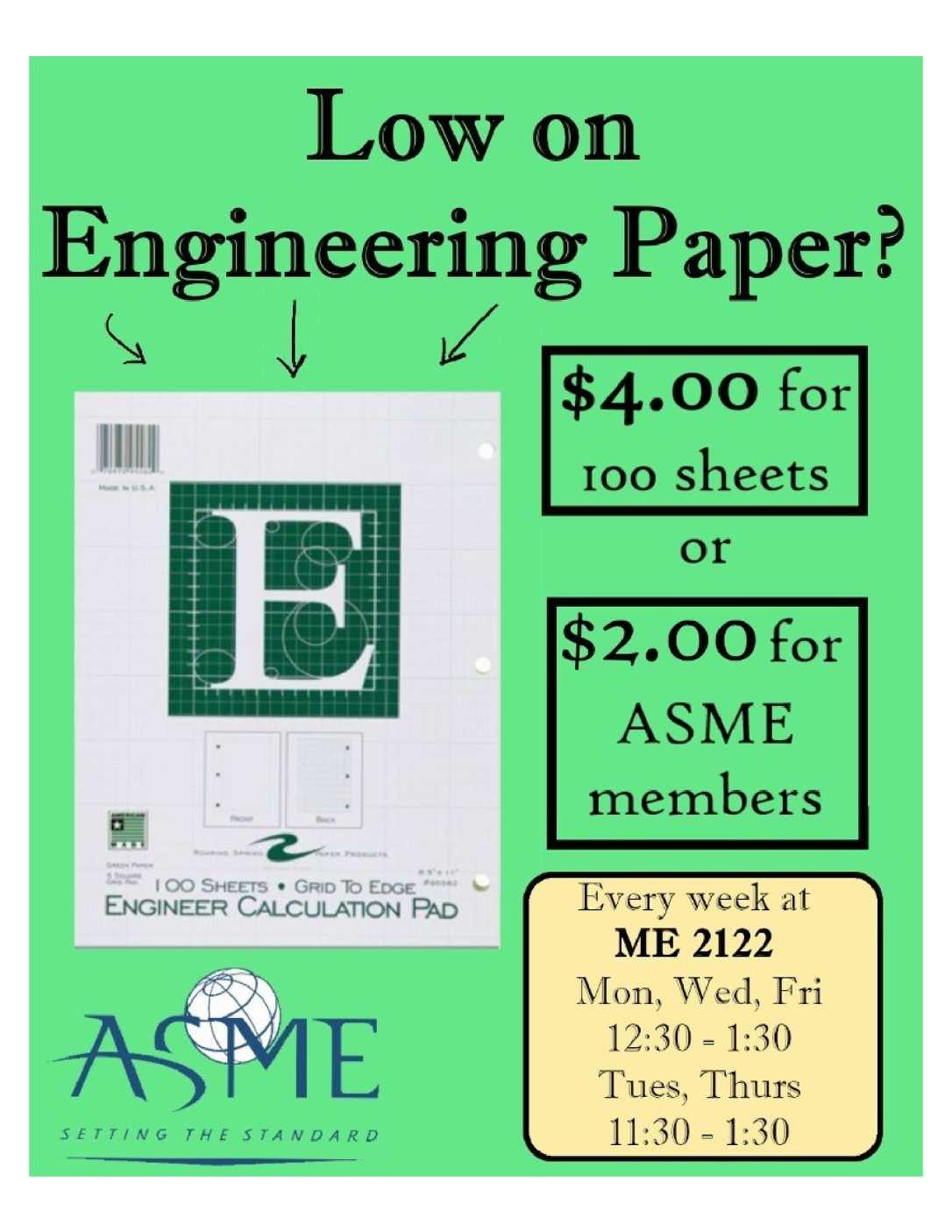 Engineering Paper Flyer (2)-1