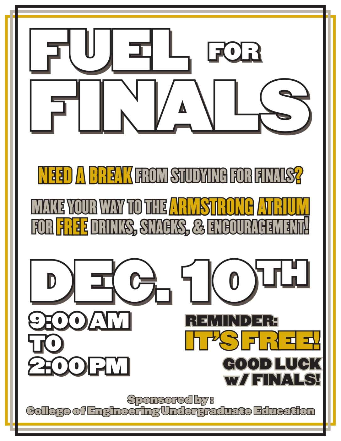 Fuel_for_Finals-Fall2018-1