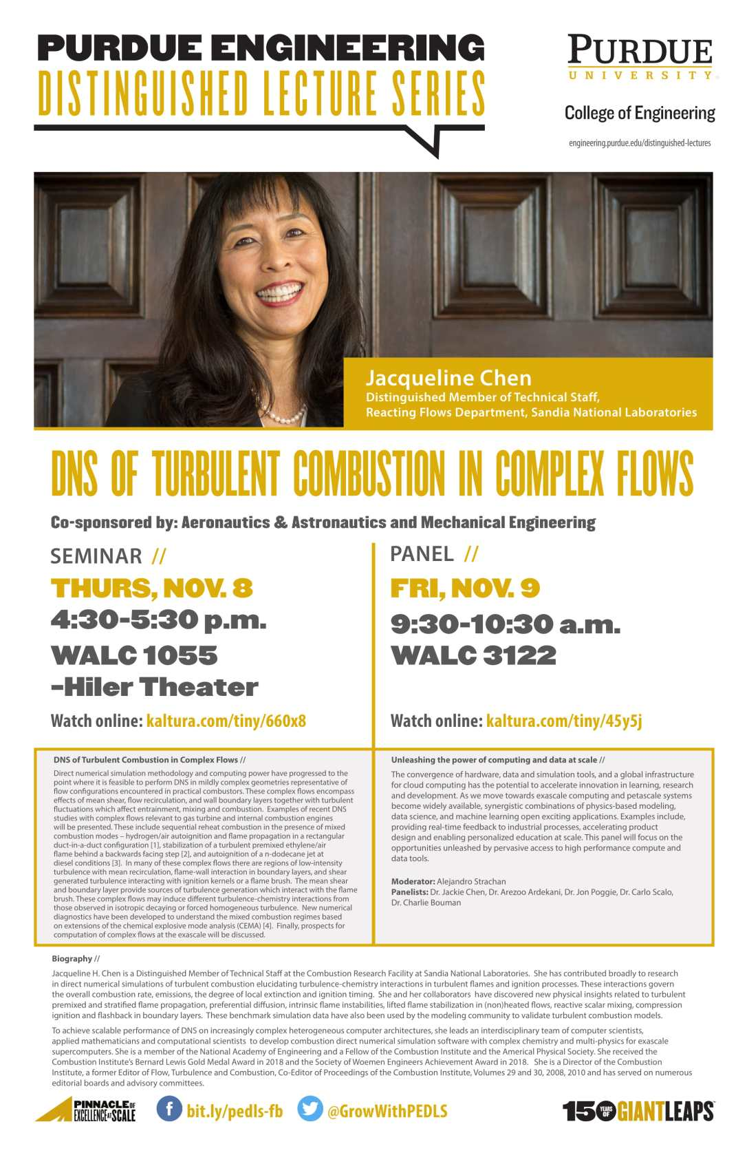 LectureSeries-JacquelineChen-11x17-1