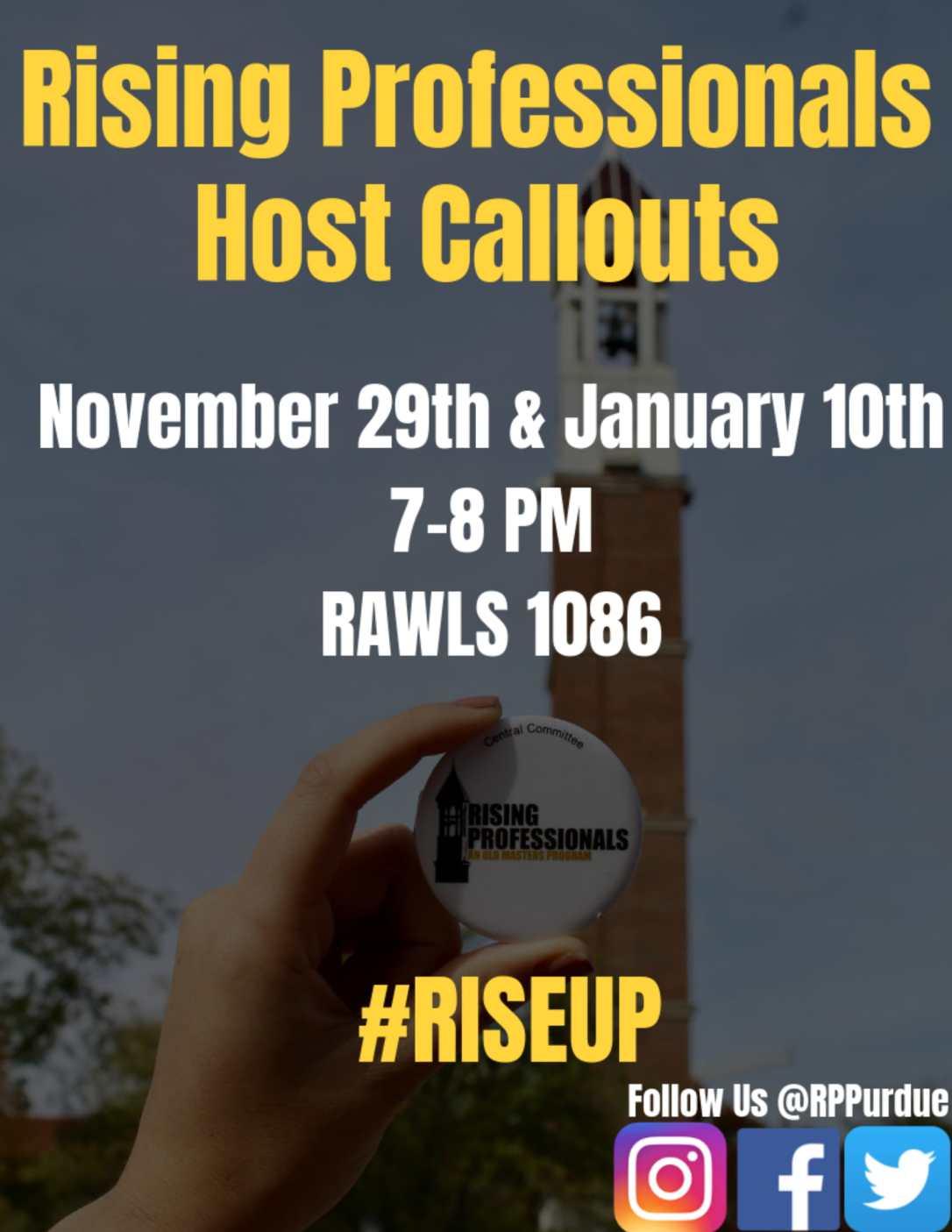 Rising Professionals Host Callouts 3 copy (1)-1
