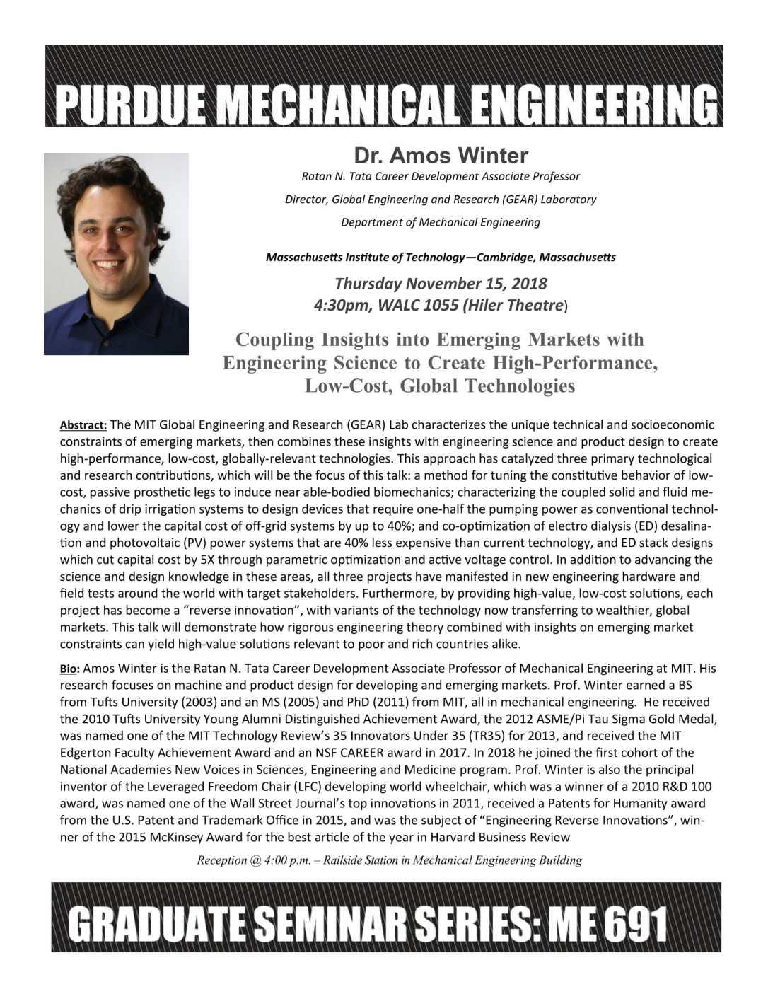 Seminar Announcement Amos Winter-1